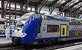 Lille SNCF Nord Pas de Calais 627 Z24753 02.jpg