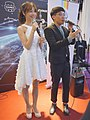 Lily Cao and Seven Wang 20190713c.jpg