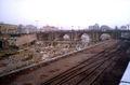 Lima Rimac Puente de Piedras.jpg