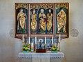 Limbach Kirche Altarfiguren 4010651 HDR.jpg