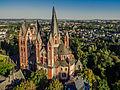 Limburger Dom Bild 1.jpg