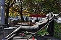 Limmatquai - Hechtplatz 2010-10-08 14-28-04.JPG