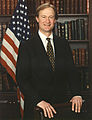 Lincoln Chafee Standing.jpg
