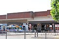 Lincoln City bus station.jpg