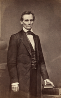 Lincoln O-17 by Brady, 1860.png
