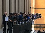 Line at the LACMA.jpg