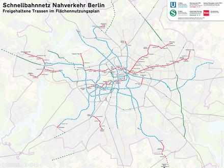 U Bahn Berlin Wikipedia