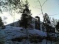 Linnoituksentie - panoramio (4).jpg