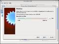 Linux-VirtualBox-Create New Virtual Machine-Memory.png