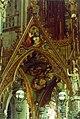Linz, Ziborium (Detail).jpg