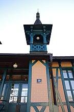 Linz_Bergbahnhof_Urfahr_003.JPG
