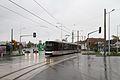 Linz tram4 mitterfeldstrasse 2016-10-29.jpg