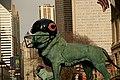 Lion Chicago Bears Helmet.jpg