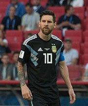 FIFA Puskás Award - Wikipedia