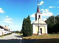 Lipová (PR), kaple.JPG