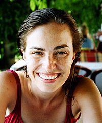 Lisa Brennan-Jobs.jpg