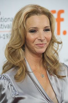 Lisa Kudrow at TIFF 2009.jpg