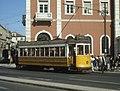 Lisboa--lissabon-sl-3-739853.jpg