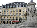 Lisboa- bairro alto hotel (55850917).jpg