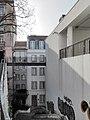Lisboa (25929417408).jpg