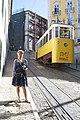 Lisboa (3740246356).jpg