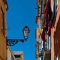 Lisboa - Alfama (9587511019) (2).jpg