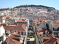 Lisboa 011.JPG