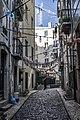 Lisbon (34107468111).jpg