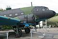 Lisunov Li-2 17 yellow (8034056180).jpg