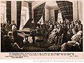 Liszt Ferenc koncert 1882.jpg