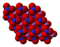 Lithium-nitrate-xtal-3D-vdW-A.png