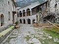 Litochoro, Greece - panoramio (10).jpg