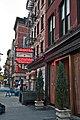 Little Italy, Manhattan, New York (3926742583).jpg