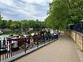 Little Venice at Westbourne Terrace Road 2020.jpg