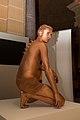 Living Live Human Statues (9090510988).jpg