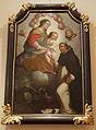 Livré-sur-Changeon (35) Église Mobilier 06.JPG
