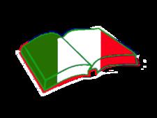 Livre italien 00.png