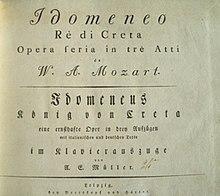 Livret d'Idoménéo de Mozart.jpg