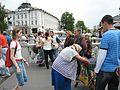 Ljubljana (510331426).jpg