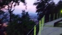 File:Ljubljana 2015-07-03.webm