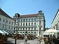 Ljubljana market (2) (36227391126).jpg