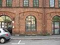 Ljunggrens2 kristianstad.jpg