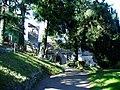 Llanbadoc Church - geograph.org.uk - 551589.jpg