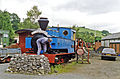 Llanfair Caereinion locomotive yard geograph-3283057-by-Ben-Brooksbank.jpg