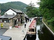 Llangollen canal wharf.jpg