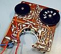 Lloyd's Electronics - Six Transistor TR-6T Radio PCB.jpg