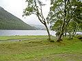 Llyn Geirionydd - geograph.org.uk - 879672.jpg