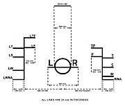 Plimsoll - Pagina 4 180px-Load_line