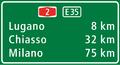 Loc.-Lugano.PNG