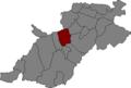 Localització de Solivella.png